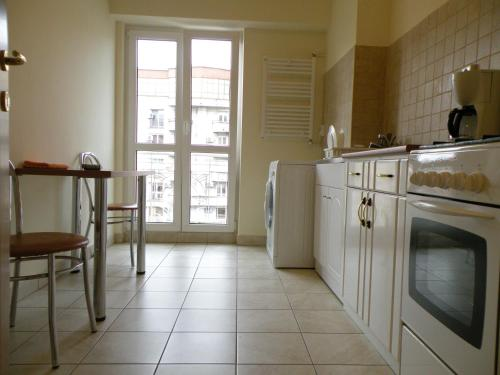 Bucharest Suites photo 3