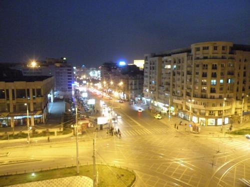 Bucharest Suites photo 6