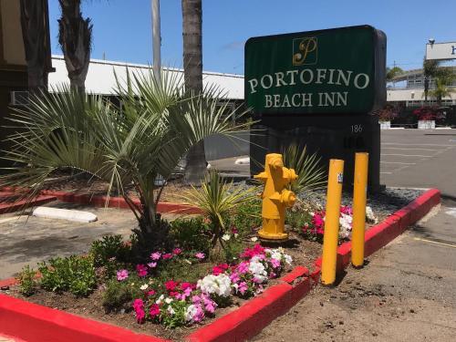 Portofino Beach Inn - Encinitas Photo