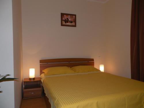 Bucharest Suites photo 13