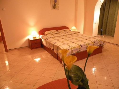 Bucharest Suites photo 16