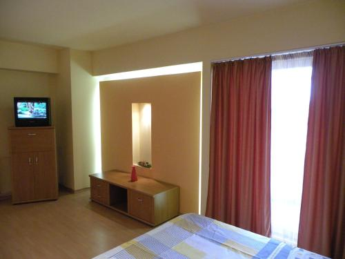 Bucharest Suites photo 20
