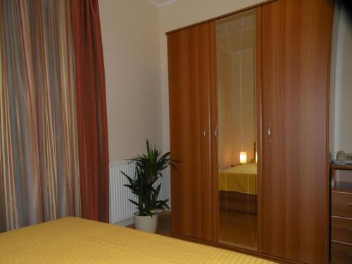 Bucharest Suites photo 25