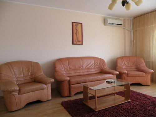 Bucharest Suites photo 27