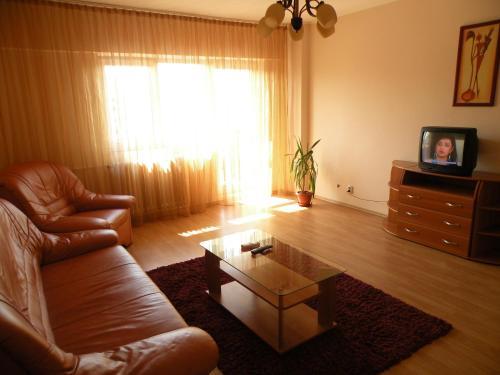 Bucharest Suites photo 28