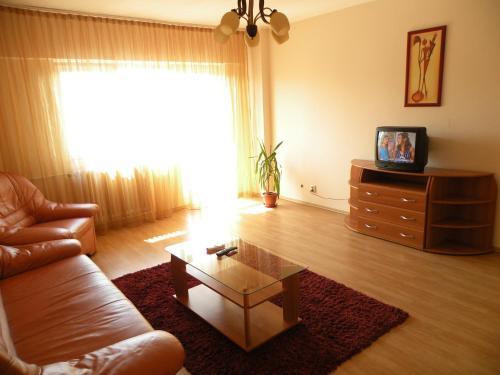 Bucharest Suites photo 29