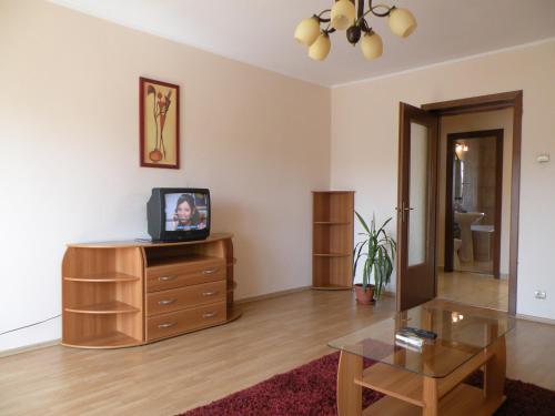 Bucharest Suites photo 30