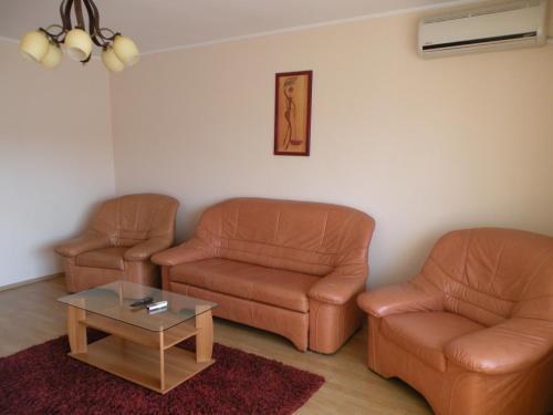 Bucharest Suites photo 31