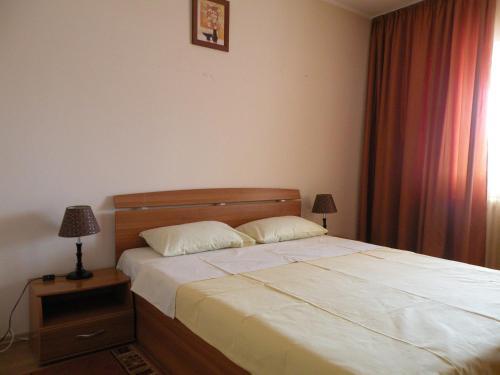 Bucharest Suites photo 33