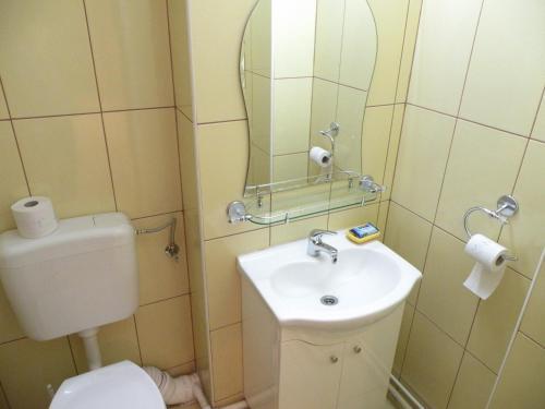 Bucharest Suites photo 34