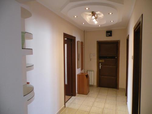 Bucharest Suites photo 35