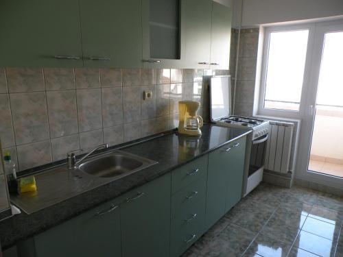 Bucharest Suites photo 37