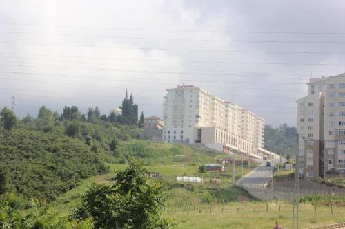 Trabzon Payitaht fiyat