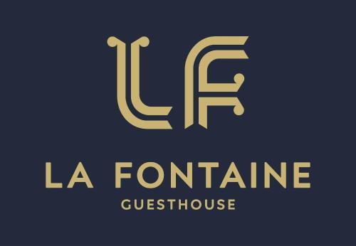 La Fontaine Guest House