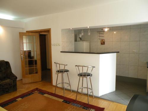 Bucharest Suites photo 41