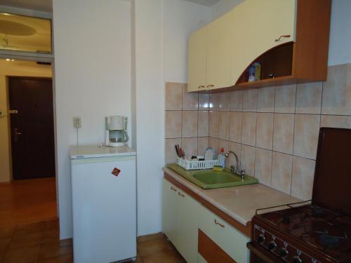 Bucharest Suites photo 44