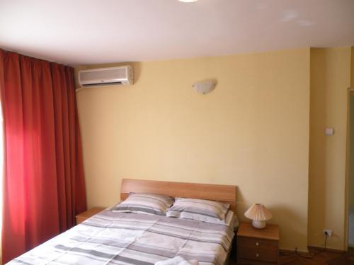 Bucharest Suites photo 48