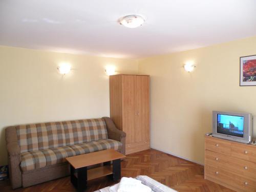 Bucharest Suites photo 49
