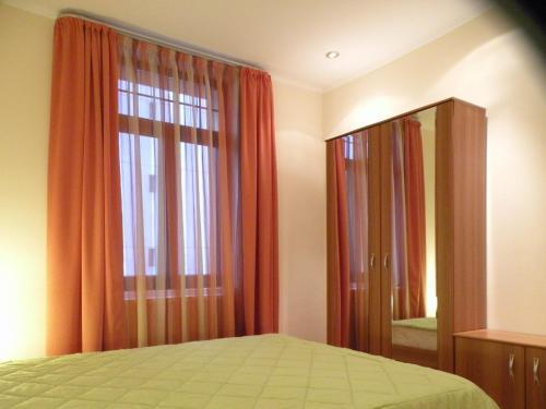 Bucharest Suites photo 51
