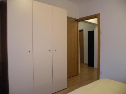 Bucharest Suites photo 52