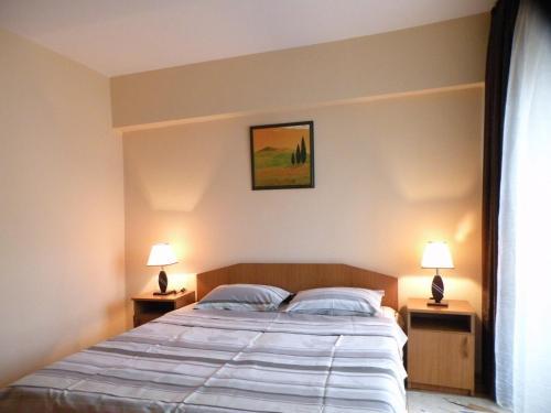 Bucharest Suites photo 53