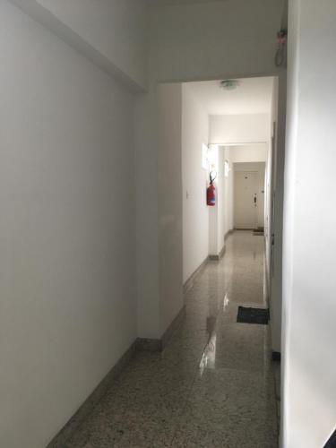 Stylish Copacabana Apartment Photo
