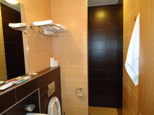 Bucharest Suites photo 55