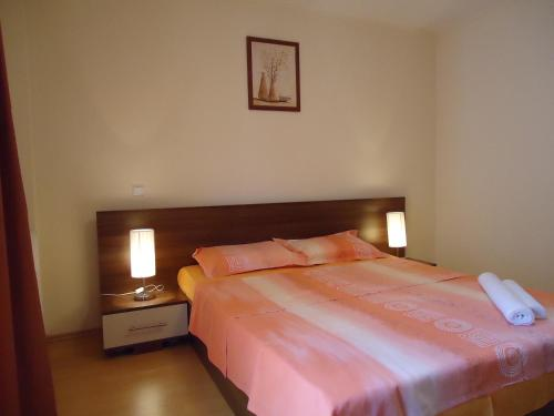 Bucharest Suites photo 56
