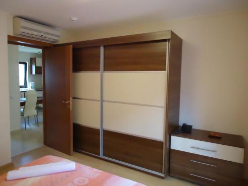 Bucharest Suites photo 57