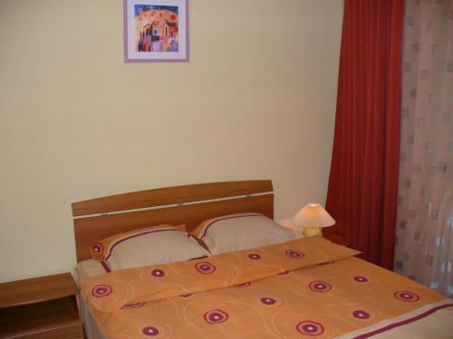 Bucharest Suites photo 59