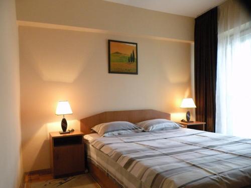 Bucharest Suites photo 60