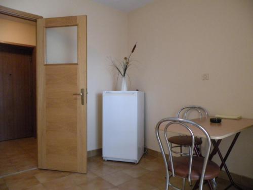 Bucharest Suites photo 61