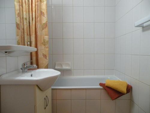 Bucharest Suites photo 63