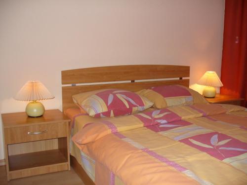 Bucharest Suites photo 64