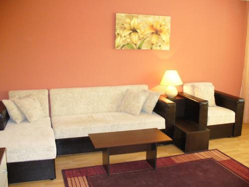 Bucharest Suites photo 65