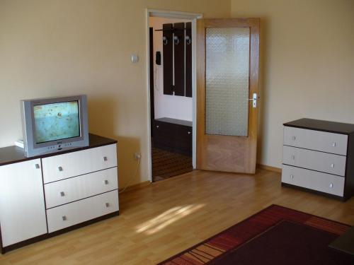 Bucharest Suites photo 66