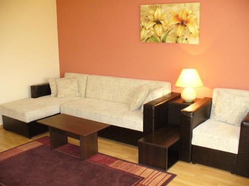 Bucharest Suites photo 67
