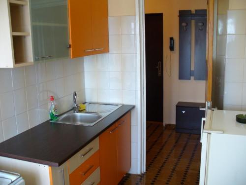 Bucharest Suites photo 68