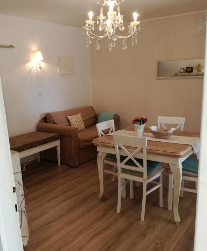 Drnis Dream House-Apartment