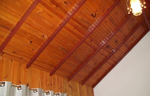 Pousada Canto dos Pássaros Photo