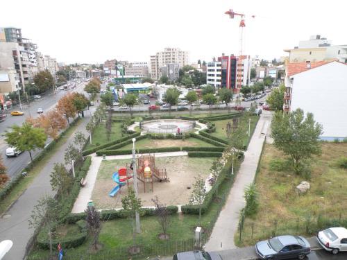 Bucharest Suites photo 70