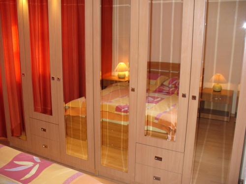 Bucharest Suites photo 71