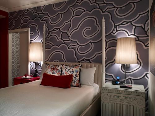 Kimpton Hotel Monaco Seattle - 14 of 39