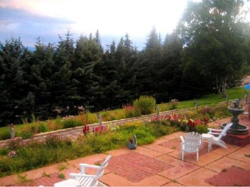 Halcyon Heights B&b/inn - Homer, AK 99603
