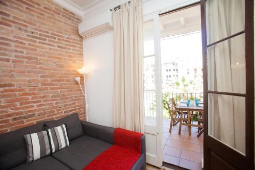 Barcelona Center Muntaner photo 30