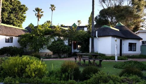 Fairy Knowe Hotel Photo