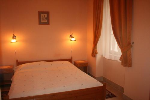 Festetich Kastélyszálló és Zsuzsanna Hotel Photo