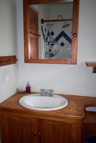 Casa Mojanda Photo