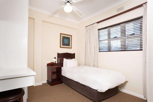 Best Western Cape Suites Hotel photo 64