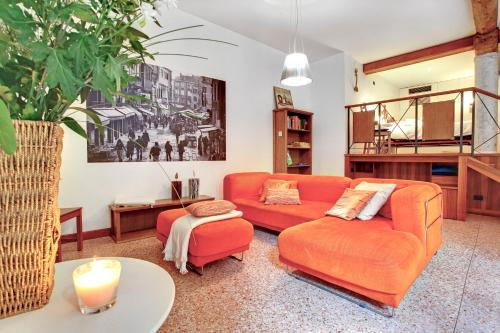 Venice Apartments For Rent Italy Price From 32 Planet